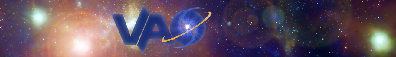 [VAO logo image]